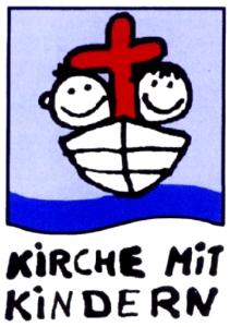 Kindergottesdienst Evangelische Kirchengemeinde Köln